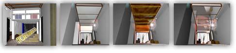 horimaxx vonthile. Black Bedroom Furniture Sets. Home Design Ideas
